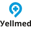 https://news.yellmed.ru/